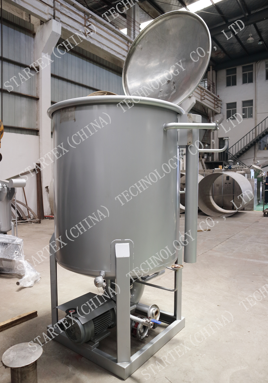 loose fiber dyeing machine散毛染色机1.jpg